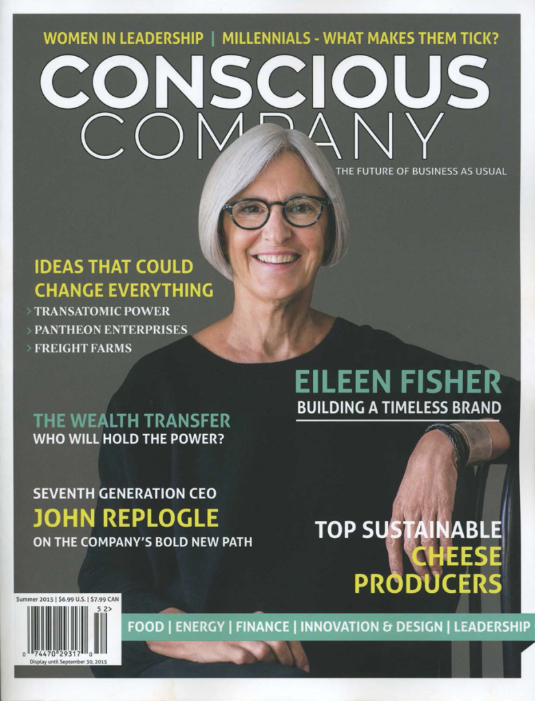 conscious_company_magazine_1