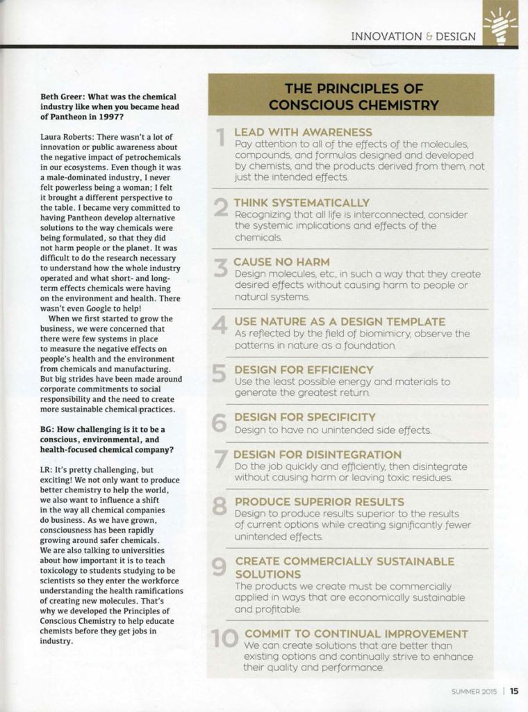 conscious_company_magazine_3