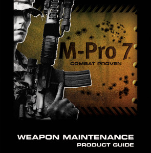 m-pro_7_gun_guide_for_web_11_13_Page_1